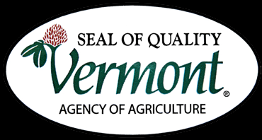 seal_of_quality_vermont-black
